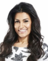 Naeha-BBCAN3