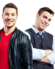 BBCAN4 Nick&Phil Small