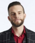 BBCAN6 Small Mikey