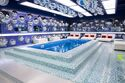Bbcan5-house-pool-01