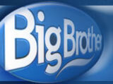 Big Brother Bulgaria 1