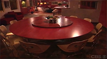 File:Dining Room BB2.png