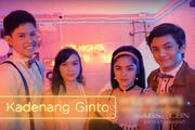 KADENANG-GINTO-Seth-Fedelin-joins-the-Gold-Squad-of-Kadenang-Ginto