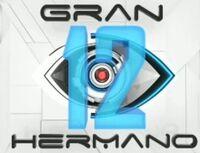GHS 12