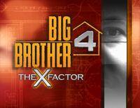 Big-brother-04-00-bb4-logo