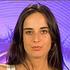 Spain18 Small Claudia