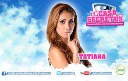 Tatiana Peru1