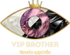 VIP Bulgaria 10