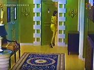PBBCE2 Hallway Door