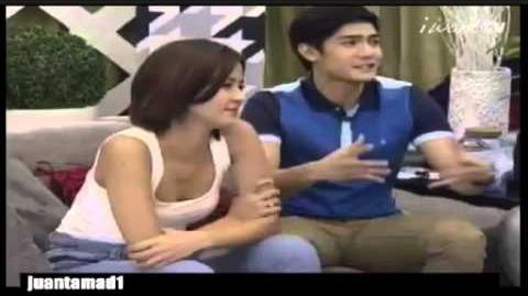PBB All in - The Big Reunion
