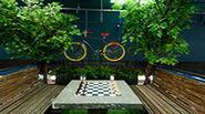 Chess BB13