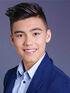 PBB737Bailey Small