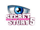 Secret Story Portugal 5