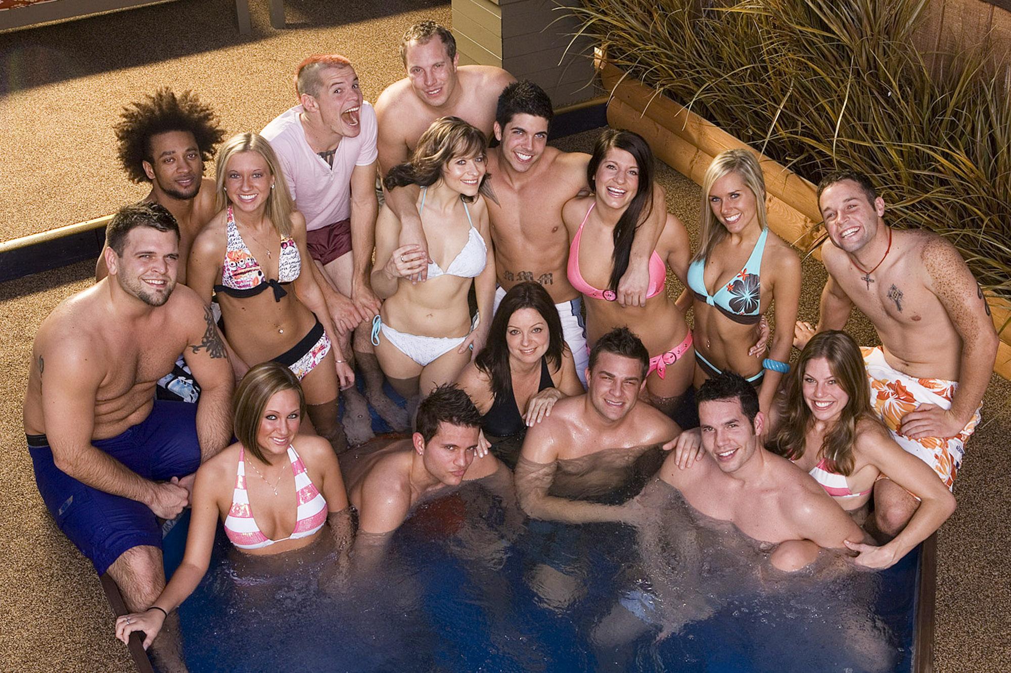 File:Big Brother 9 Cast.jpg