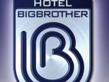 Hotel Big Brother