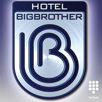 HotelBB