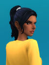 Jruoy98SBB1-Brooke