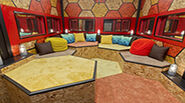 Lounge BB16