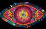 CBB22UK Logo