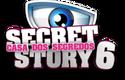 SS6Por-Logo