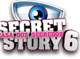 Secret Story Portugal 6