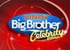 PBB-Celebrity Edition 1 Logo