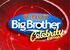 PBB-Celebrity Edition 1 Logo