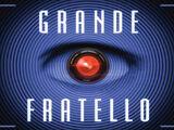 Grande Fratello (franchise)