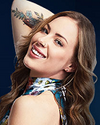 BBCAN7 Small Samantha