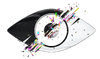 BBUK17 Eye