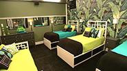 Bedroom BB12