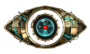 BBUK16 Eye