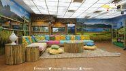 PBB7 Living Area (3)
