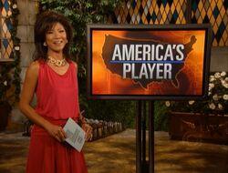America's Player