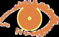 BBUK3 Eye