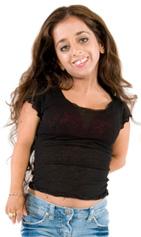 2008 Rima