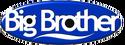 International Logo of Big Brother