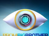 Promi Big Brother 6