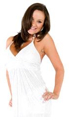 2008 Rebecca