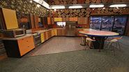 Kitchen BB9