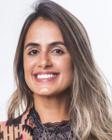 Carolina Peixinho