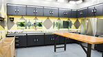 Storage BBCAN2