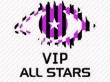 Veliki Brat VIP 3