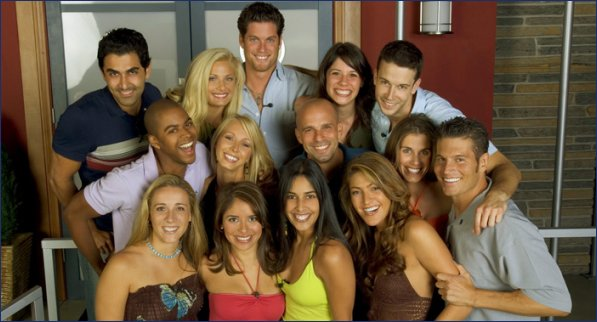 File:Big Brother 6 Cast.jpg