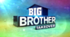 Big Brother 17 (U.S.) Logo