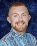 BB19UK Small Cian