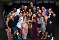 BBCAN6 Cast 2