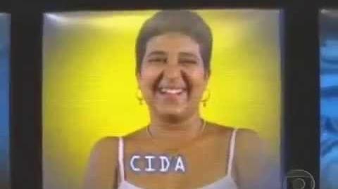 Intro Big Brother Brasil 4