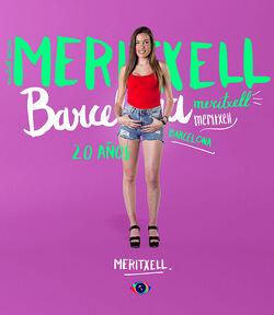 Meritxell Spain17Large