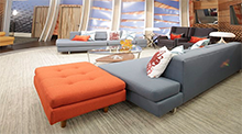 File:Living Room 2 BB17.png